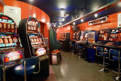 casino amsterdam noord buikslotermeerplein